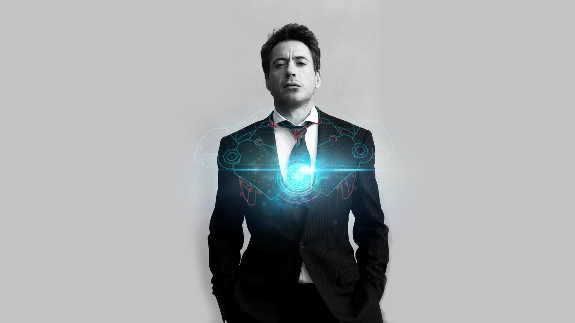 Free hd wallpaper robert downey jr - Robert Downey Jr Wallpapers