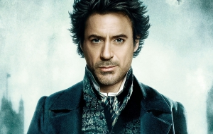 Robert Downey Jr Widescreen