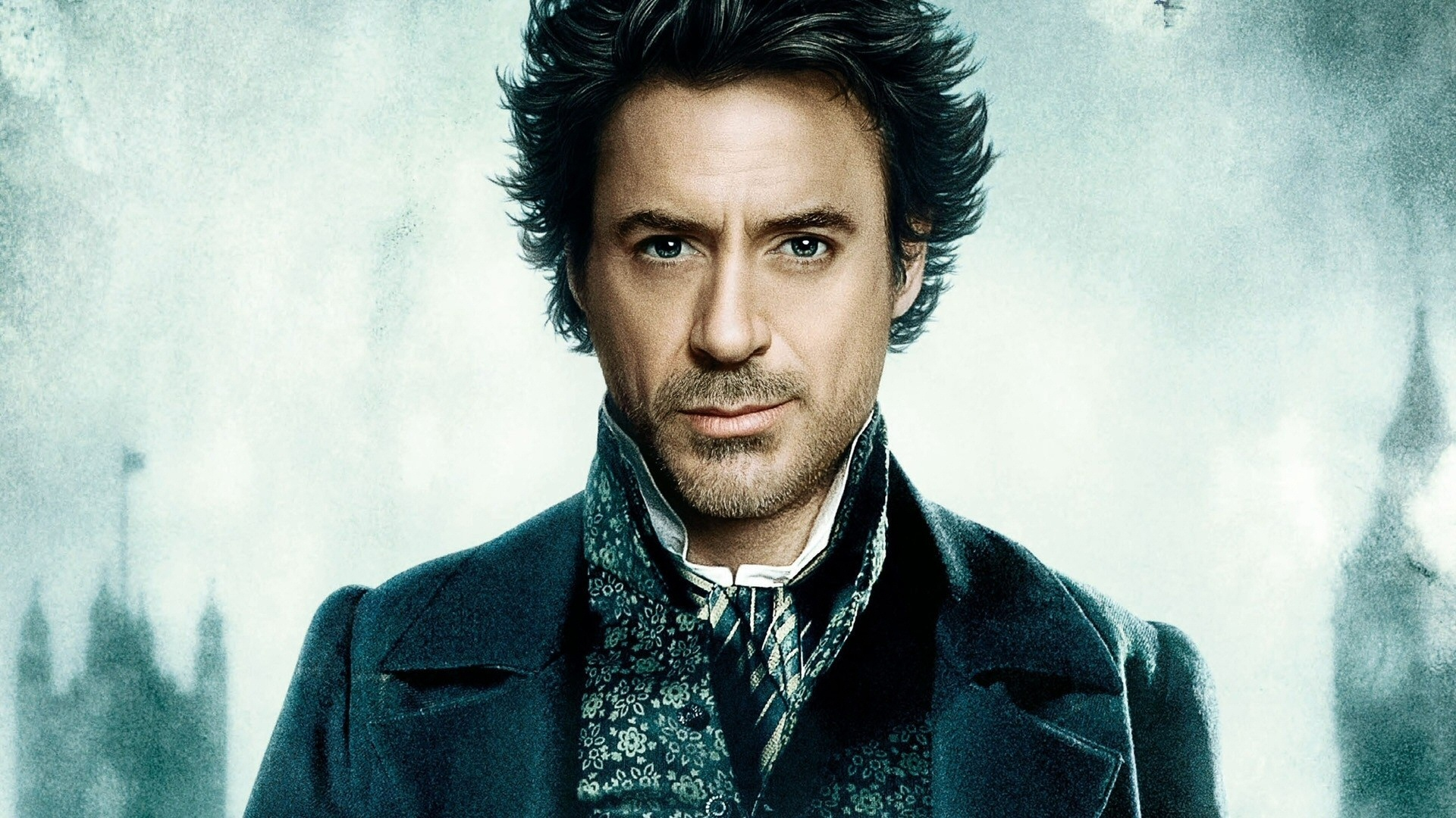 Robert Downey Jr Wallpapers High Resolution and Quality ...