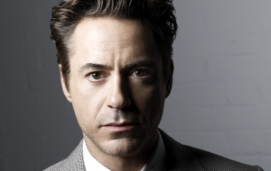 Robert Downey Jr Full HD