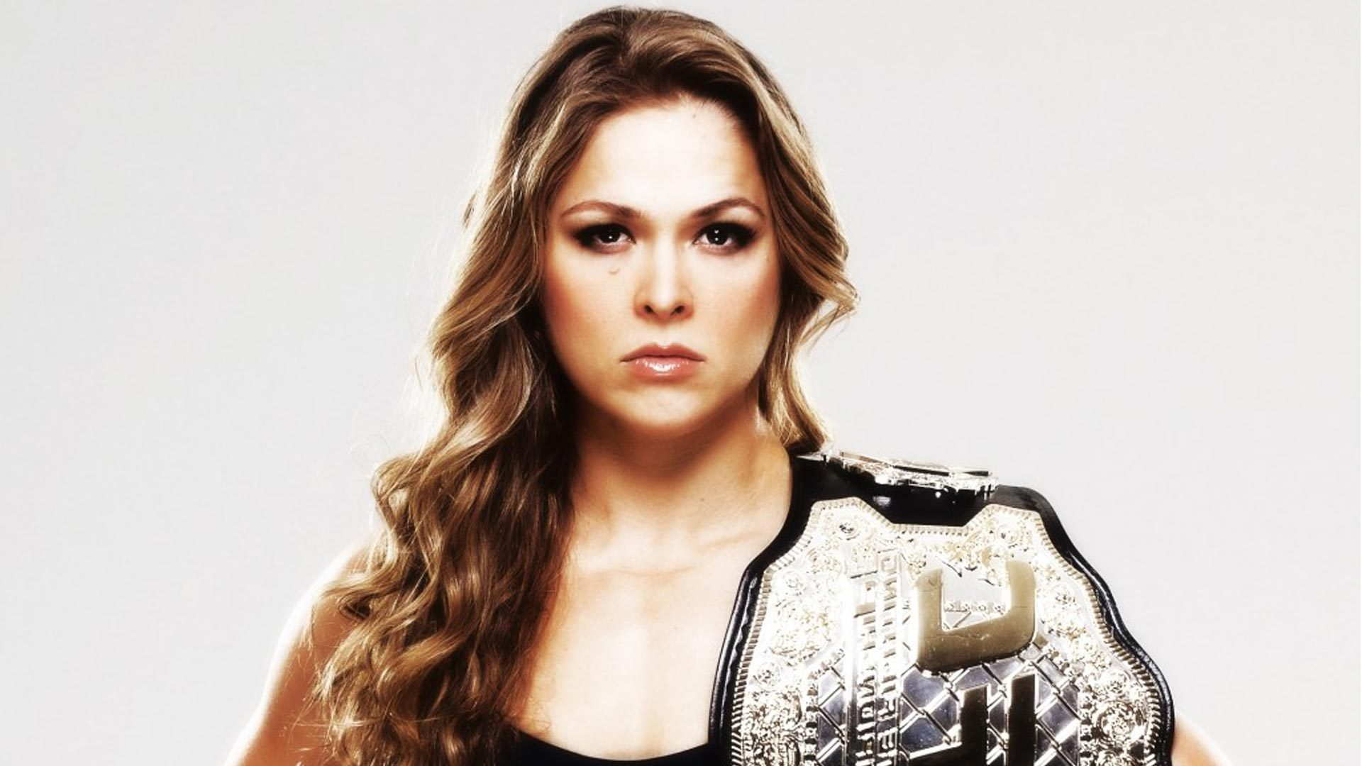 Ronda rousey wallpapers high resolution and quality download - Ronda rousey wallpaper ...