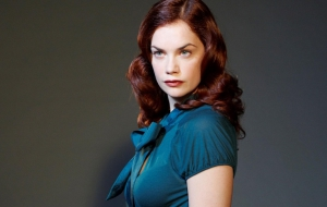 Ruth Wilson Computer Wallpaper