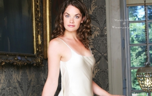 Ruth Wilson High Definition