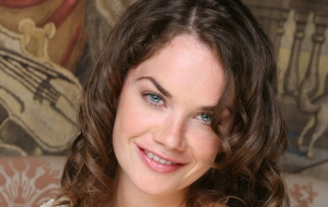 Ruth Wilson High Quality Wallpapers