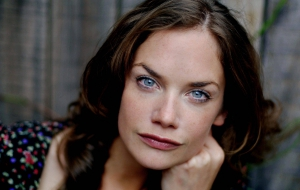 Ruth Wilson Wallpapers HD