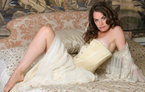 Ruth Wilson Full HD