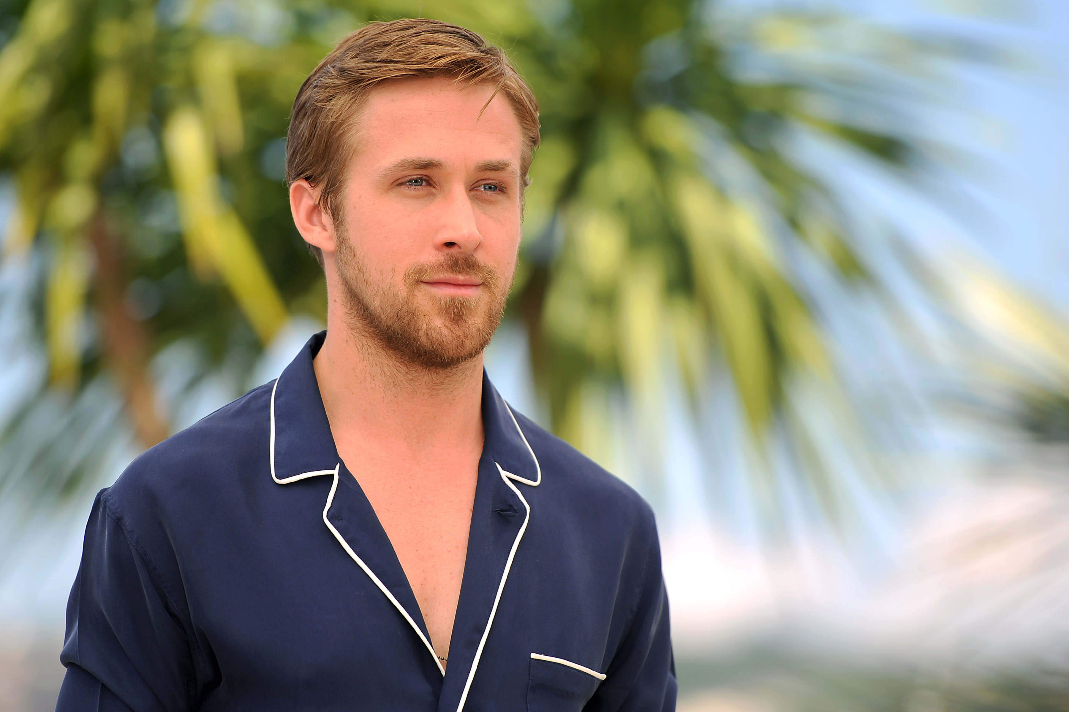 Ryan Gosling Wallpapers High Resolution And Quality Download