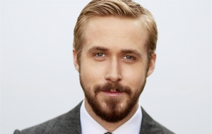 Ryan Gosling High Quality Wallpapers