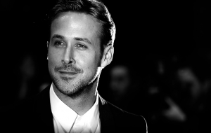 Ryan Gosling Wallpapers