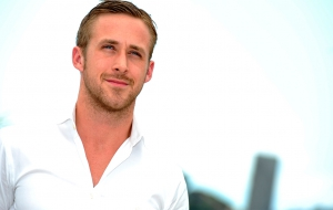 Ryan Gosling For Desktop