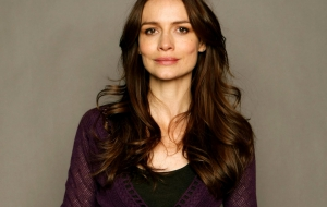 Saffron Burrows Wallpapers HD