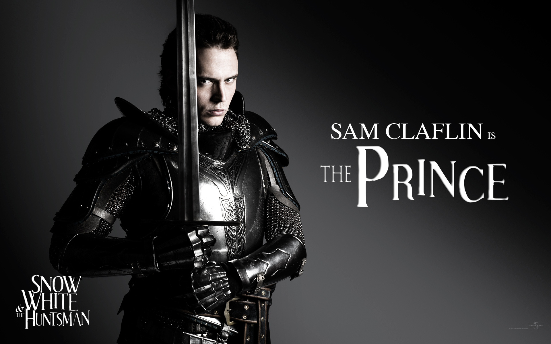 Sam Claflin Wallpapers High Resolution And Quality Download