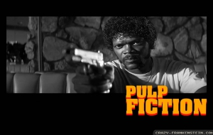 Samuel L Jackson High Definition Wallpapers
