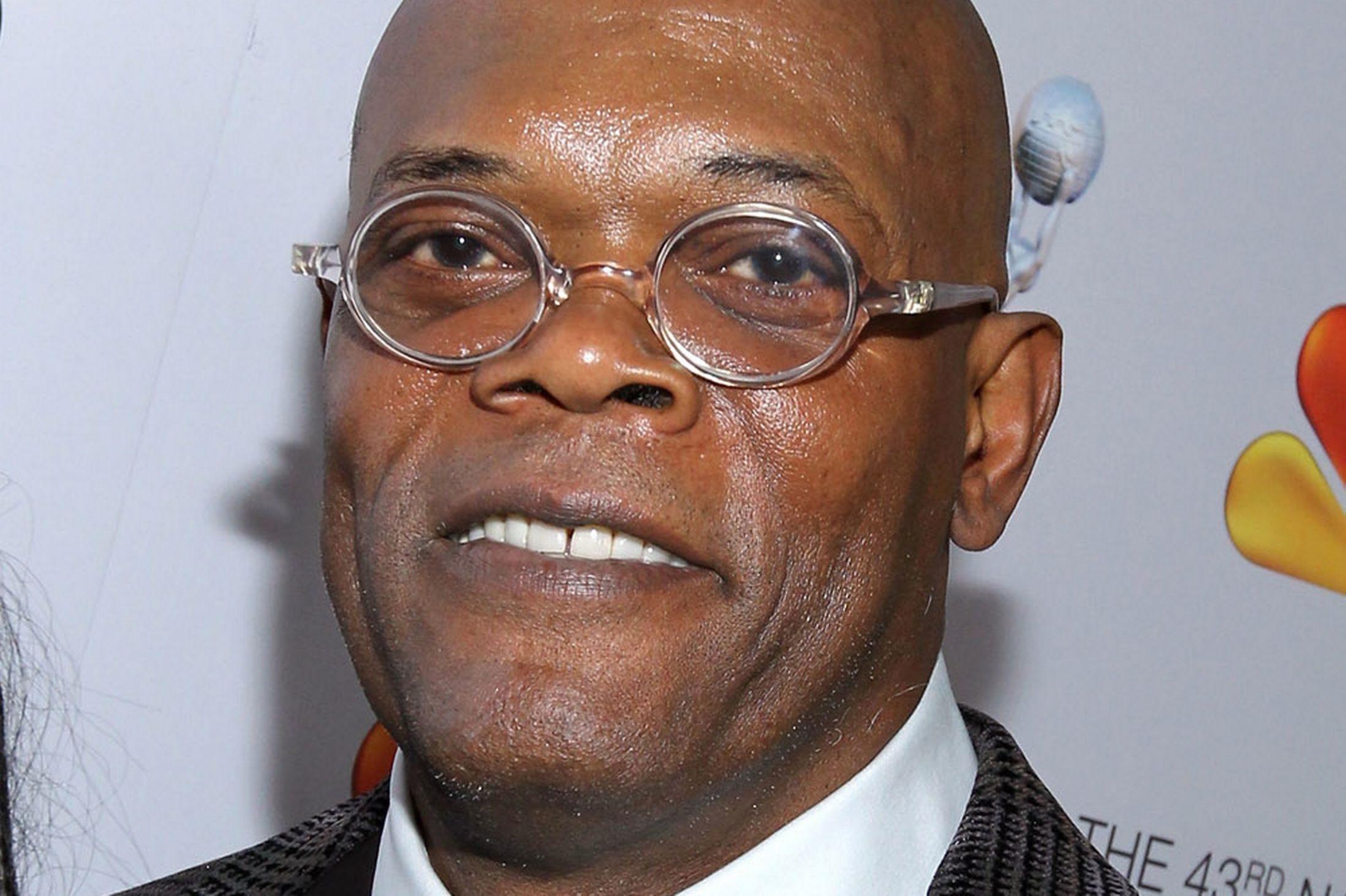 http://wallpapersdsc.net/wp-content/uploads/2016/01/Samuel-L.-Jackson-Images.jpg