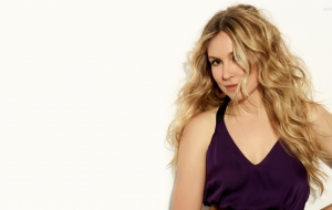 Sarah Carter Wallpaper