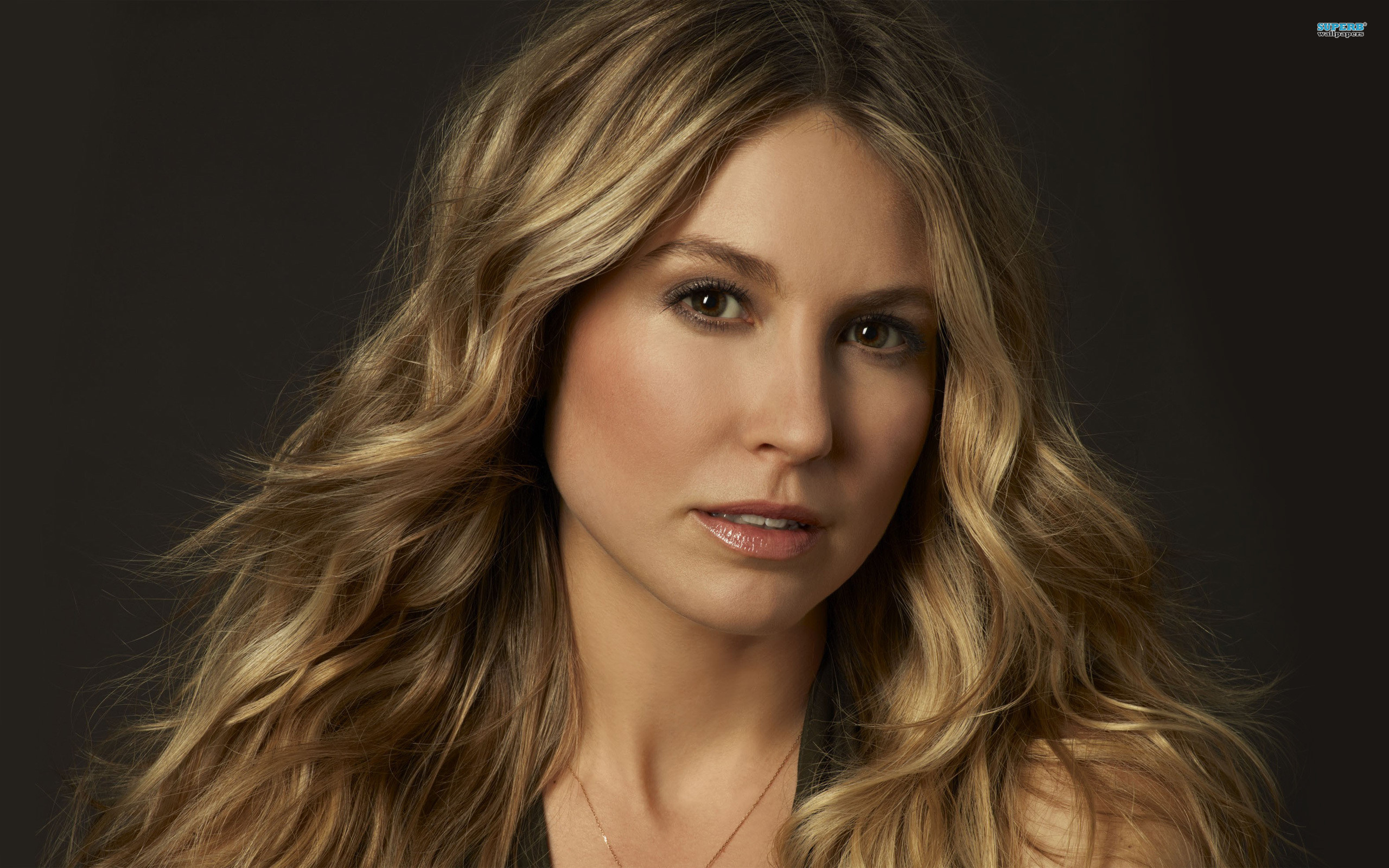 Sarah Carter Wallpapers High Resolution and Quality Download