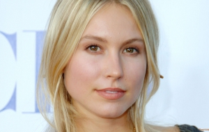 Sarah Carter Widescreen