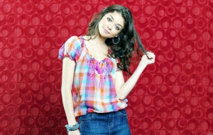 Sarah Hyland High Definition Wallpapers