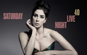Sarah Silverman High Definition