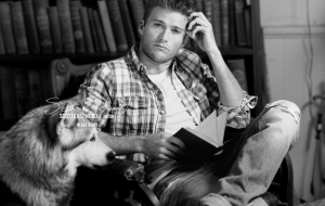 Scott Eastwood Pictures
