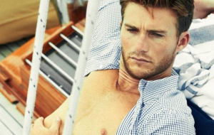 Scott Eastwood Wallpapers HD