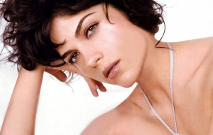 Selma Blair Photos