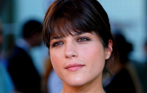 Selma Blair Pictures