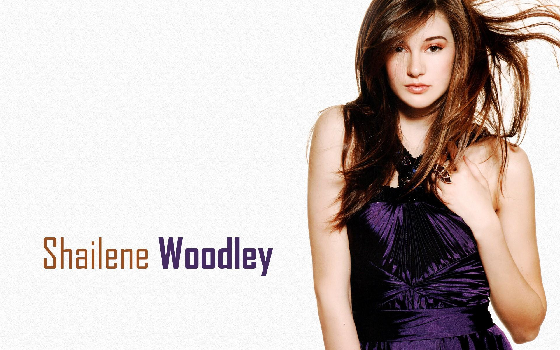 Shailene woodley wallpapers high resolution and quality download shailene woodley images thecheapjerseys Choice Image