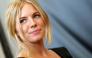 Sienna Miller High Quality Wallpapers