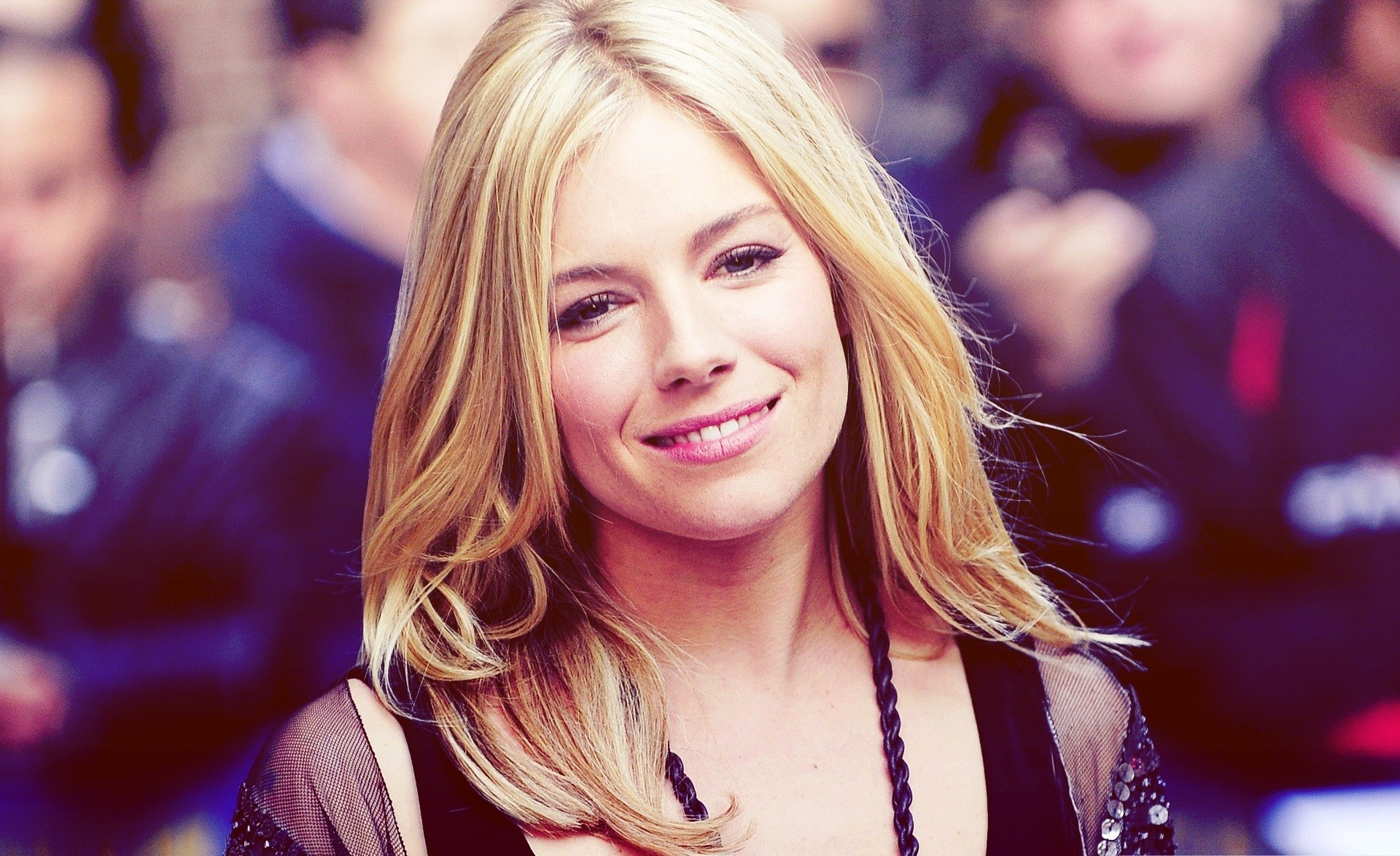 Sienna Miller Wallpapers High Resolution And Quality Download