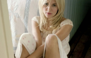 Sienna Miller Full HD