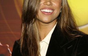 Stacey Dash High Definition Wallpapers