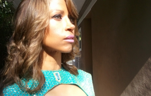 Stacey Dash High Quality Wallpapers