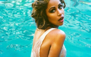 Stacey Dash Photos