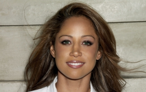Stacey Dash Wallpapers HD