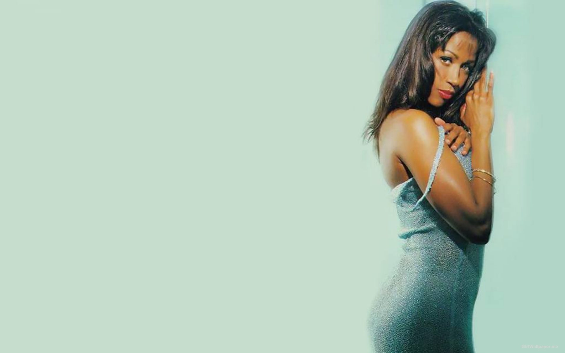 Stacey Dash Wallpapers High Resolution And Quality Download