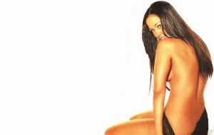 Stacey Dash Full HD