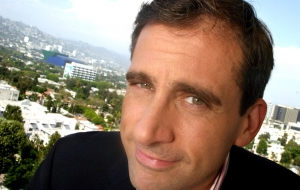 Steve Carell Pictures