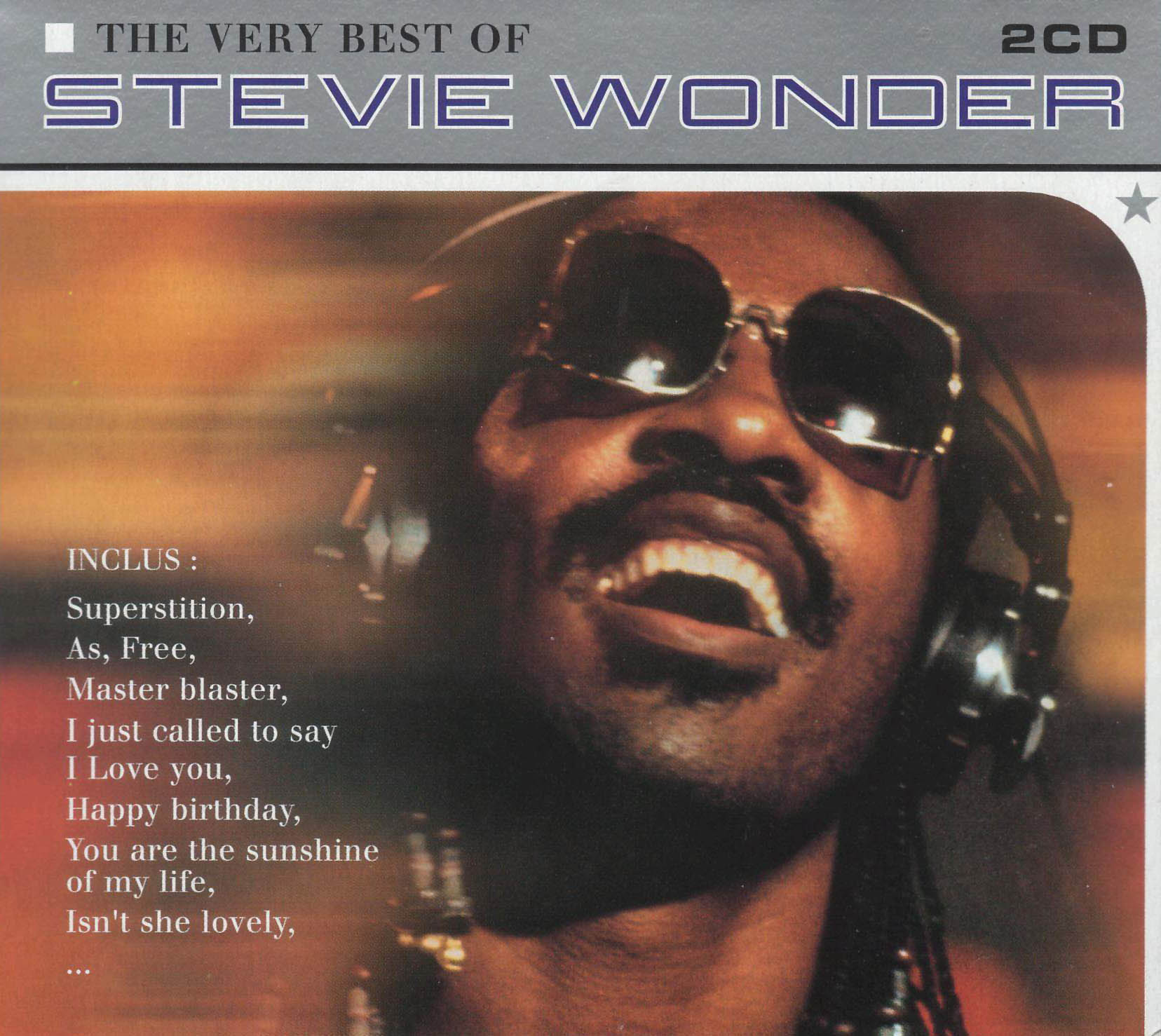 Stevie Wonder Wallpapers High Resolution And Quality Download