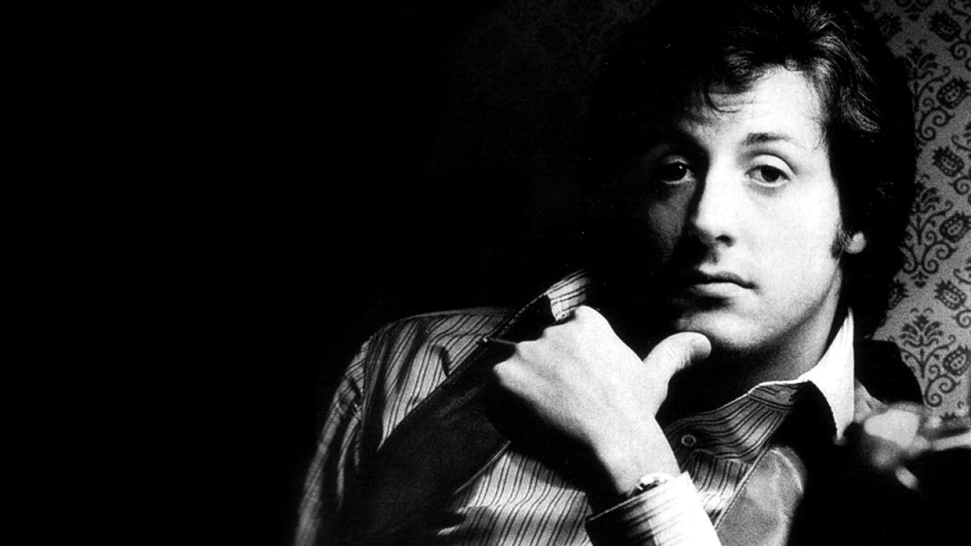 Sylvester Stallone Wallpapers High Resolution And Quality