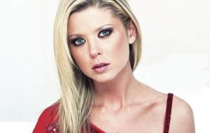 Tara Reid High Definition