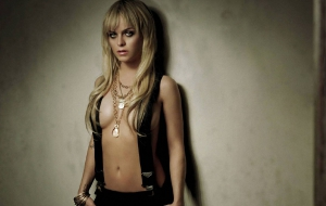 Taryn Manning Wallpapers
