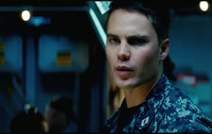 Taylor Kitsch Photos