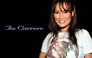 Tia Carrere Wallpapers