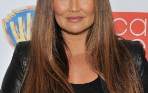 Tia Carrere Full HD