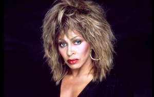 Tina Turner Computer Wallpaper