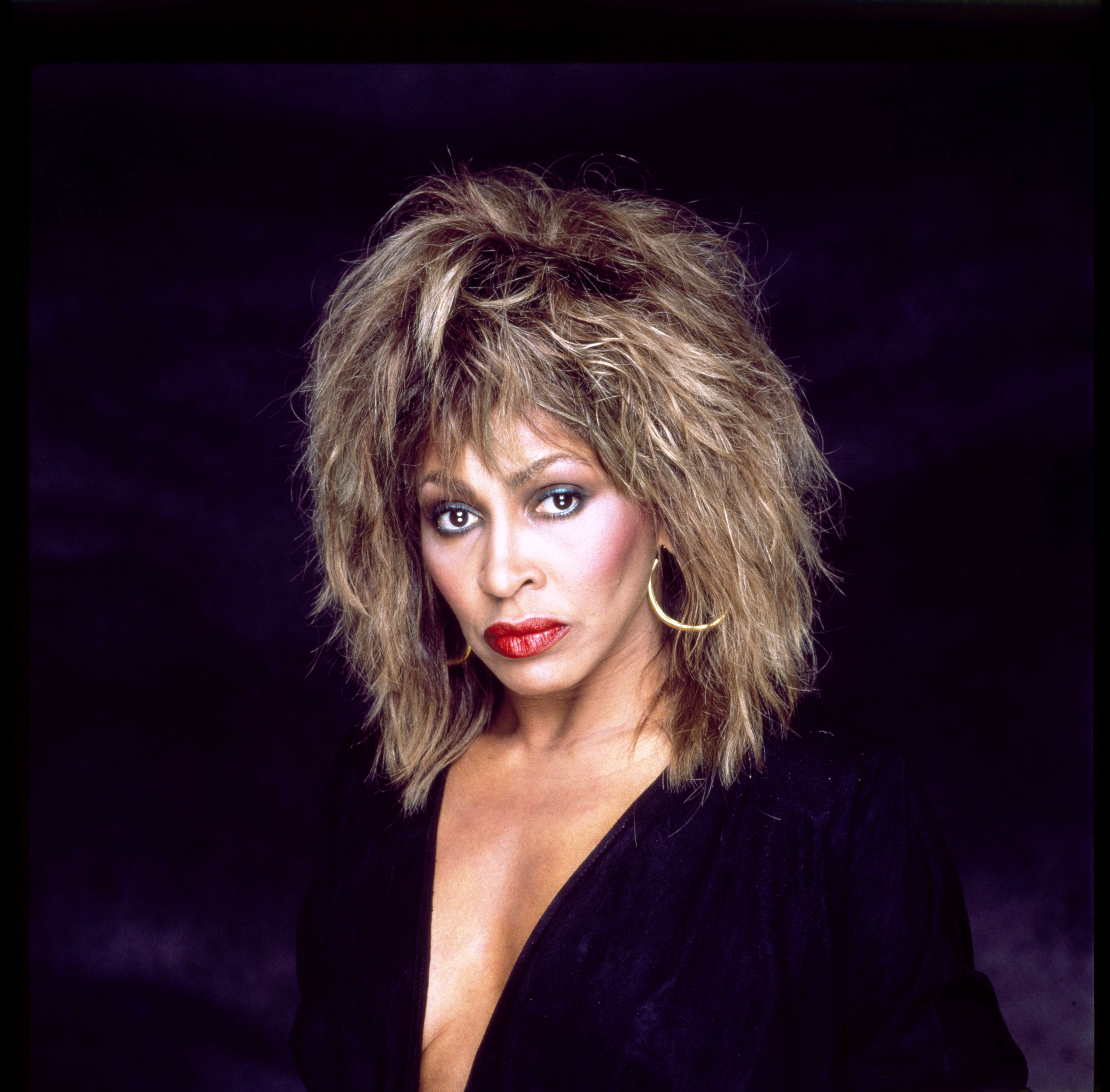 tina turner wallpapers high resolution and quality download. Black Bedroom Furniture Sets. Home Design Ideas