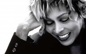 Tina Turner Full HD