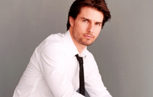 Tom Cruise High Definition Wallpapers