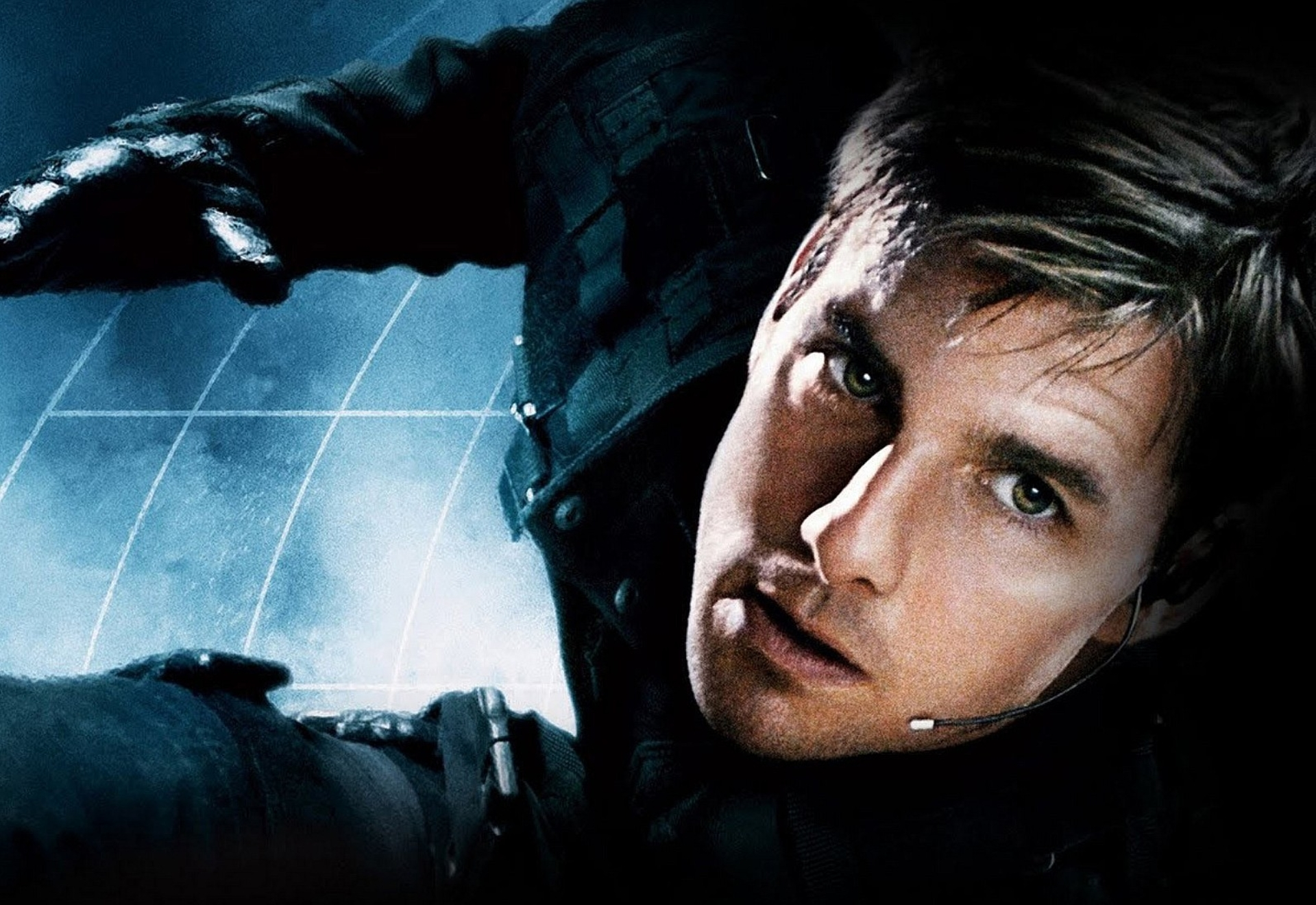 Tom Cruise Wallpapers High Resolution And Quality